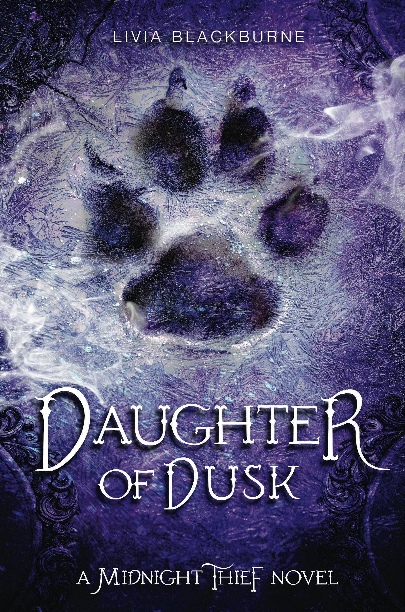 daughterofdusk_updated_1-20-15